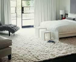 white rug 8x10 astounding design white rug remarkable super area rugs