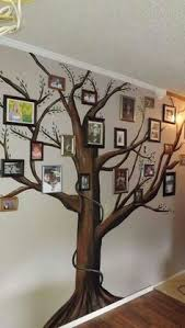 97 Best Family Tree Displays Images Family Tree Photo Family