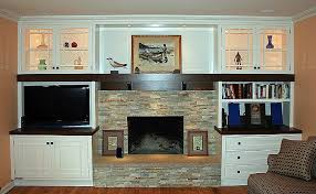 delightful design electric fireplace wall unit unique wall unit entertainment center with electric fireplace