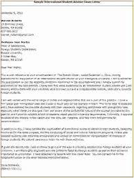 Admission Counselor Cover Letter Custom 44 Admissions Counselor Cover Letter Ambfaizelismail