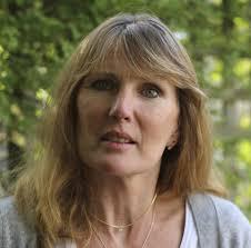 I am Hilary Barnett - Truthsayers Neurotech®