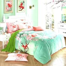 pink crib bedding sets beautiful girls set modern lavender green paisley and hot lime vintage fl
