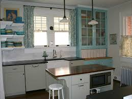 remodel kitchen old house. she writes remodel kitchen old house t