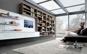 modern italian furniture nyc. Living Room Interior Misuraemme Furniture Contemporary Dark Brown Wardrobe Sliding Doors Modern Italian Nyc A