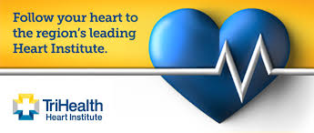 Trihealth Cincinnati My Chart Login Trihealth