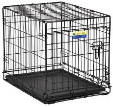 Midwest Dog Crate Size Chart Contour Crates Midwest Homes For Pets