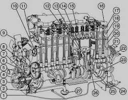 1950 case vac spec related keywords suggestions 1950 case vac case vac tractor wiring diagram moreover