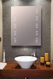 bathroom lighting solutions. Outdoor Lighting Bathroom Solutions