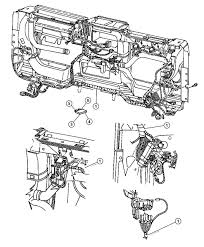 radio wiring diagram 89 ford ranger images 2001 ford ranger fuse box wiring diagram on 92 mustang wiring diagram