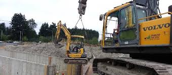 Excavator Classification Chart Excavator Sizes Chart Excavator Lifting Capacity Chart