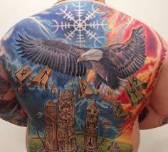 эскизы тату русь славянские татуировки обереги
