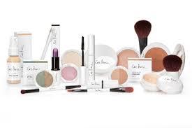 organic makeup brands australia range ereperez print