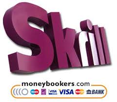 The most popular of these services is skrill. Warning Don T Deposit Bitcoin To Your Skrill Wallet Steemit