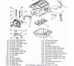 cadillac dts engine diagram wiring diagrams online