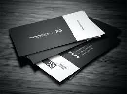 Business Card Designer Online Free Graphic Design Online Free Lovely