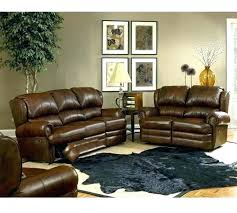 lane leather sofa couch reviews