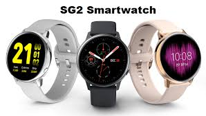 <b>SG2</b> Smartwatch Pros and Cons + <b>Full</b> Details - Chinese ...