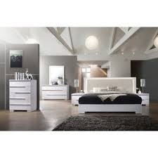White Bedroom Sets You ll Love