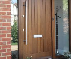front doors. Contemporary Front Contemporary External Doors To Front