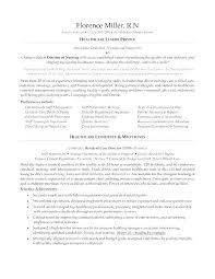 Sample Resume For Newly Graduated Student Best of Sample Resume Of Student Sample Resume New Resume Student Resume