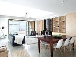 home designs pictures iamfiss com