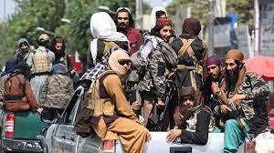 طالبان تستكشف المواقع الإباحية لتجميع قائمة قتل المشتغلين بالجنس الأفغان:  تقرير | اخبار العالم – المشرق نيوز