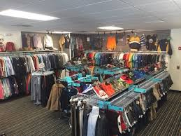 plato s closet east amherst