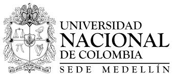 Resultado de imagen para universidad nacional sede medellin