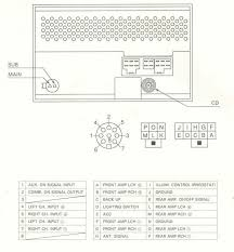 wiring diagram peugeot clarion radio wiring diagram car stereo Clarion CZ100 Wiring Harness Diagram at Wiring Diagram Furthermore Clarion Radio As Well
