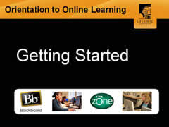 Make College Schedule Online Official Chabot College Website