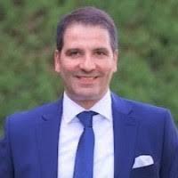 "10+ ""Nikolaos Sakkas"" profiles | LinkedIn"