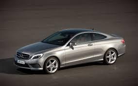 mercedes benz new car release2016 MercedesBenz CClass Release Date And Price