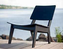 modern outdoor patio furniture. LAGO MODERN PATIO CHAIR Modern Outdoor Patio Furniture R