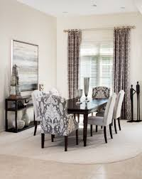 Dining Room And Kitchen Kitchens Dining Rooms Lee Douglas Interiors Inc Interior