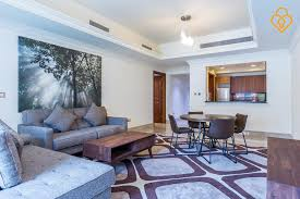 Interior Design Palm Beach Cool Keysplease 48 BR Palm Beach Apt Dubai Dubai Updated 20488 Prices