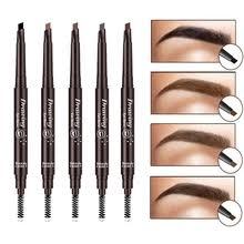 <b>eyebrow</b> pencil — купите <b>eyebrow</b> pencil с бесплатной доставкой ...