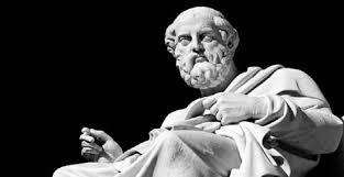 Plato Biography - Childhood, Facts & Family Life of The Greek ...