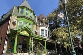 10 Reasons Why West Philadelphia Is The Coolest Neighborhood
