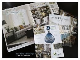 Goods Home Furniture Blog