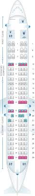 Delta Flight 200 Seating Chart Delta Seating Chart By Flight Number