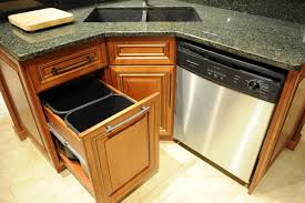 Kitchen Cabinets Whole Chicago Rta Mocha Kitchen Cabinets Chicago Ready To Assemble