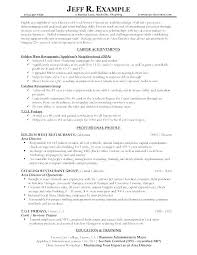 Sample Resume For Job Delectable Resume Food Service Worker Sample Resumes Job Description Duties