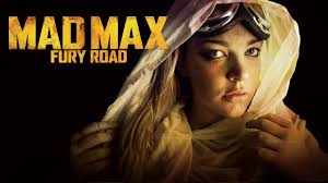 ASMR Mad Max Apocalypse Role play Personal attention Crinkling.