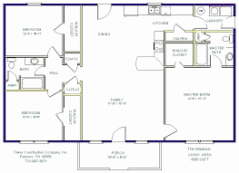 marvellous 1500 square foot house plans one story awesome house plans 1500 sq and 1500 square foot floor plans