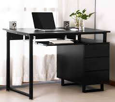 inspiration related to incredible office furniture simple desktop computer desk home table idea and awesome office desk designs awesome office desk simple