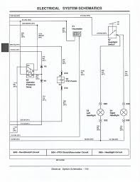 jd quick trac 647 wiring diagram lawnsite page three of three
