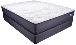 jamison mattress reviews. Wonderful Mattress Jamison Resort Hotel Collection  Montage Firm In Mattress Reviews 1