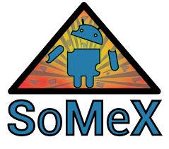Image result for Somex Software Services PVT. LTD.