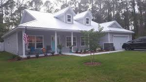 full size of home insurance the best home insurance in palm coast fl insurance companies