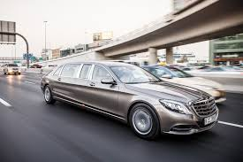 2018 maybach pullman. unique pullman 138 in 2018 maybach pullman